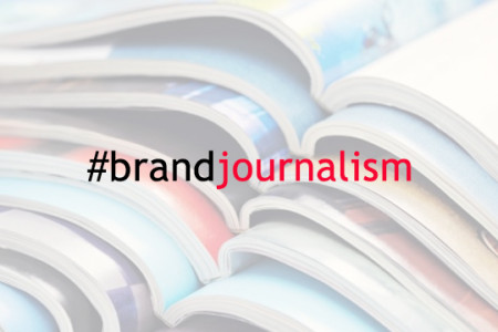 5 Lessons from 5 Years on the Brand Journalism Front Lines