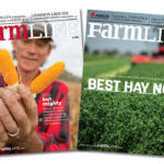 FarmLife™ Fall 2016 Issues