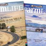 FarmLife™ Winter 2017 Issues