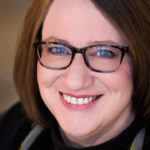 Red Barn Media Group Announces Marilyn Cummins As Associate Editor