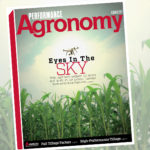 Performance Agronomy® Summer 2017