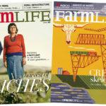 FarmLife™ Summer 2017 Issues