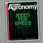 Performance Agronomy® Fall 2017
