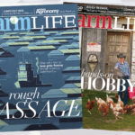 FarmLife™ Summer 2018 Issues