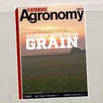 Performance Agronomy® Summer 2018