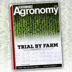 Performance Agronomy® Fall 2018