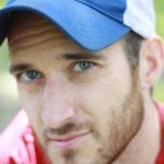 Red Barn Media Group Announces Hiring of Associate Editor Boyce Upholt