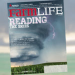 FarmLife™ Spring 2019 Issues