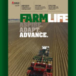 FarmLife™ Spring 2020