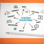 10 Lessons from 10 Years on the Content Marketing Front Lines