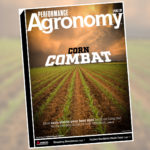 Performance Agronomy® Spring 2019